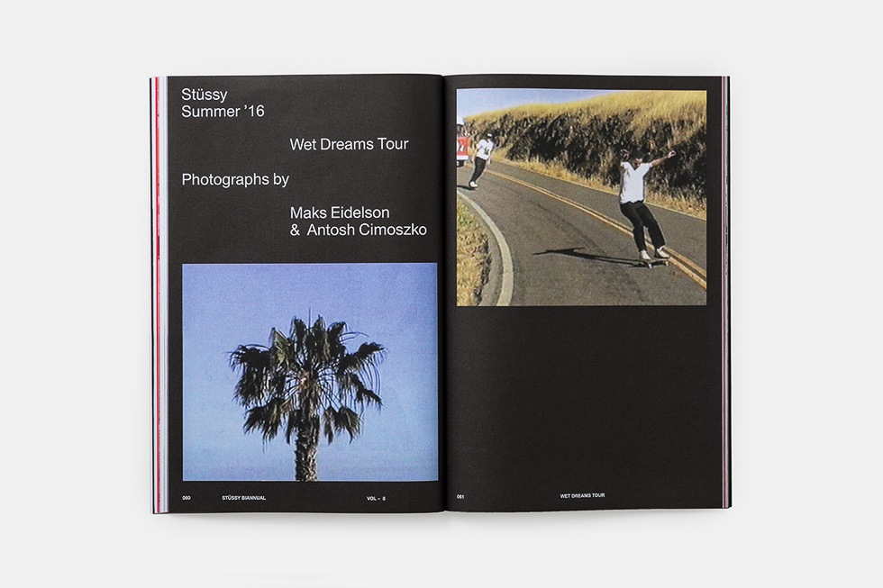 stussy-8th-biannual-magazine-06