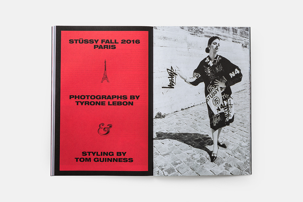 stussy-8th-biannual-magazine-11