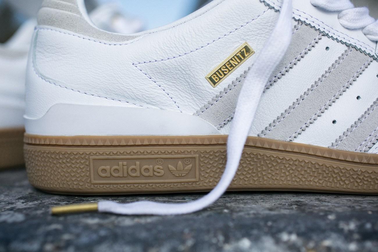 adidas-busenitz-pro-10-year-edition-3