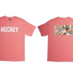 hockey-spring-12