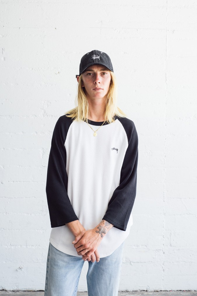 stussy-2017-spring-collection-lookbook-12