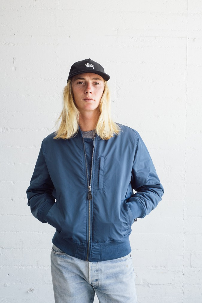stussy-2017-spring-collection-lookbook-14