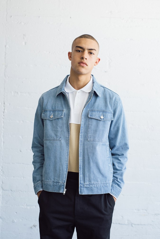 stussy-2017-spring-collection-lookbook-23
