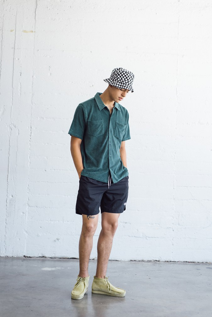 stussy-2017-spring-collection-lookbook-28