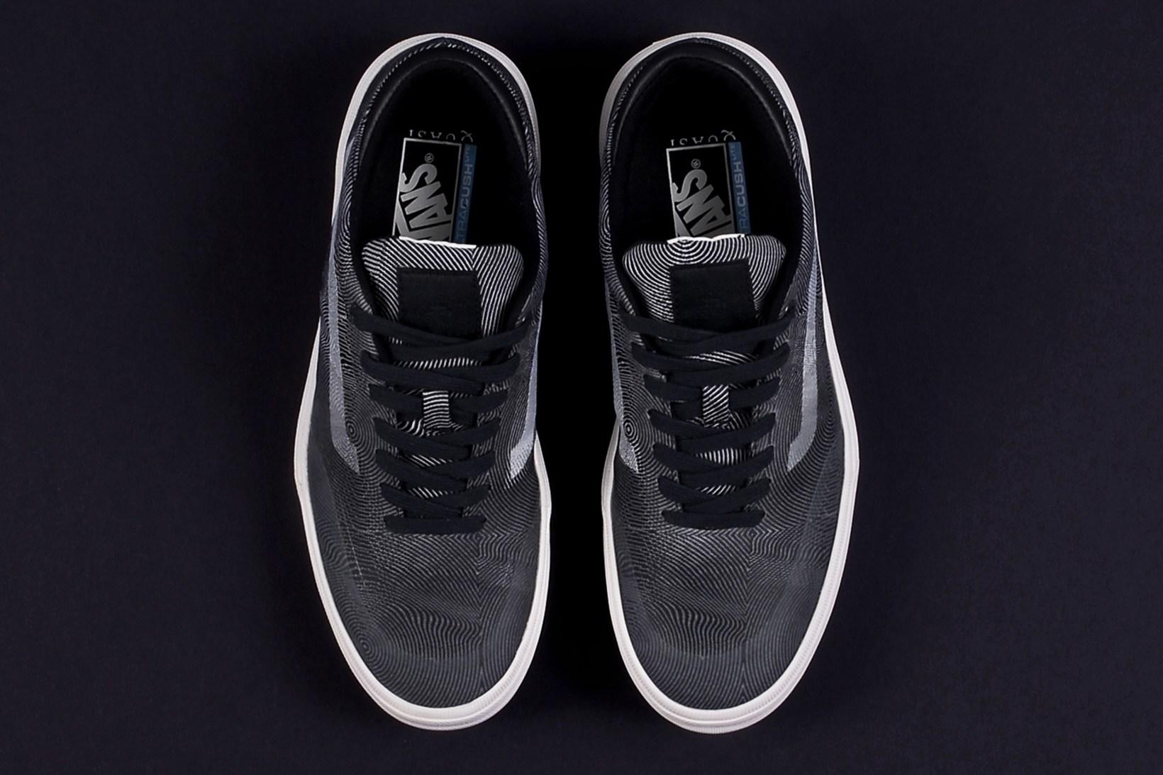 vans-pro-skate-arcad-gilbert-crockett-quasi-skateboards-5