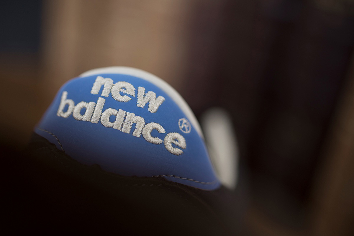norse-projects-x-new-balance-jpg-2