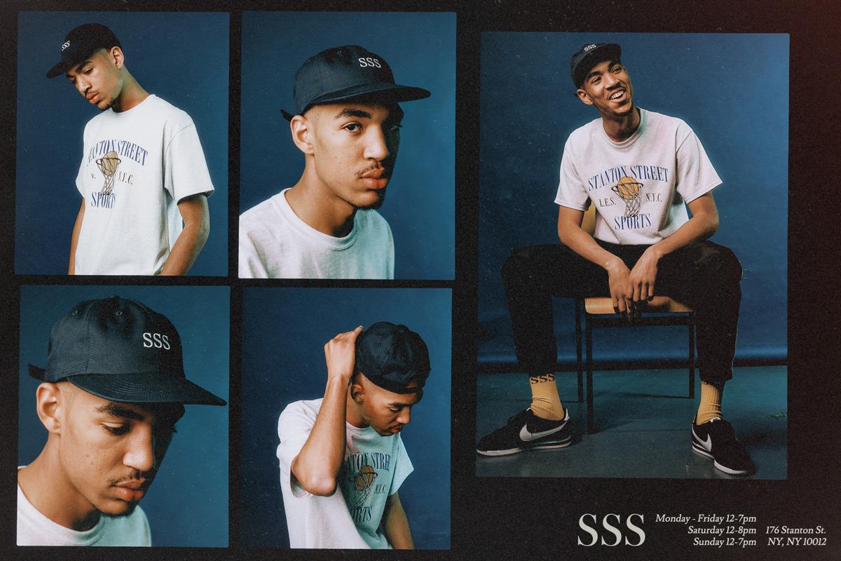 stanton-street-sports-ss17-2