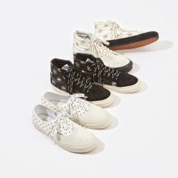goodhood-vans-equal-opposite-collab-01