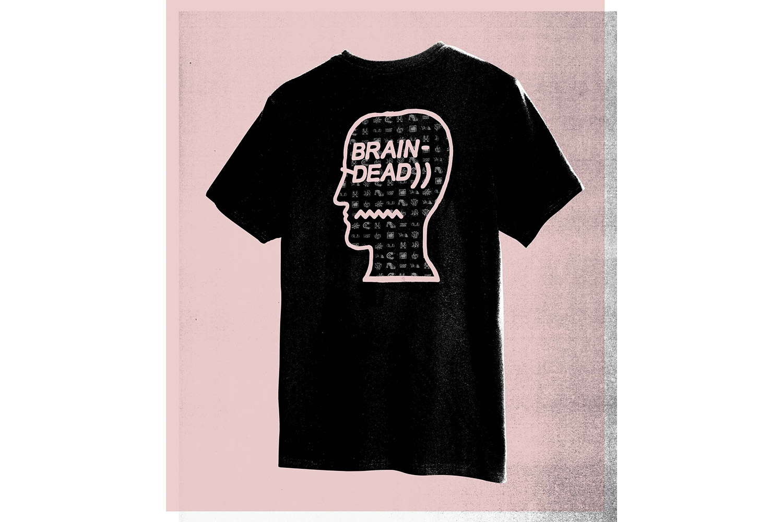 vault-by-vans-x-brain-dead-04