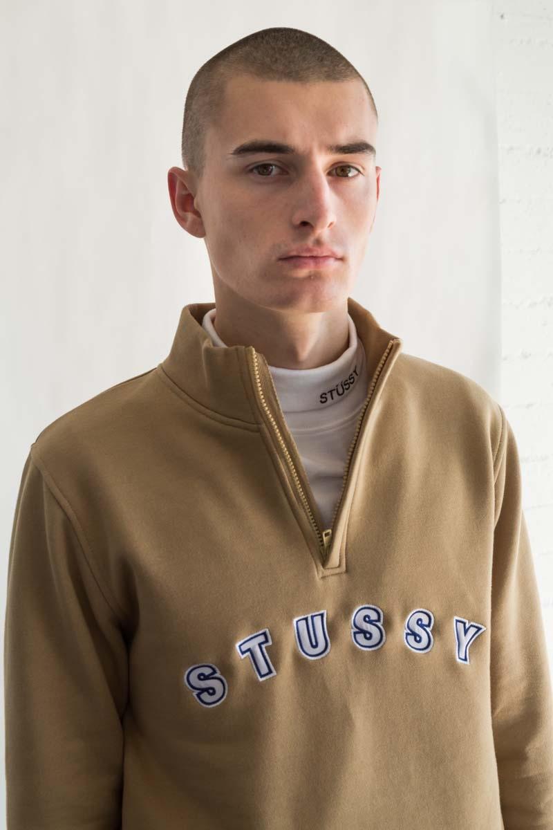 stussy-aw17-12