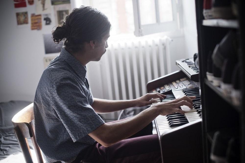 tresbien_polar_piano