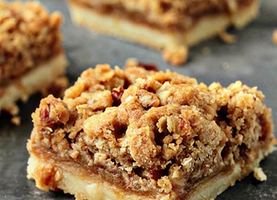 great apple pie recipe 3