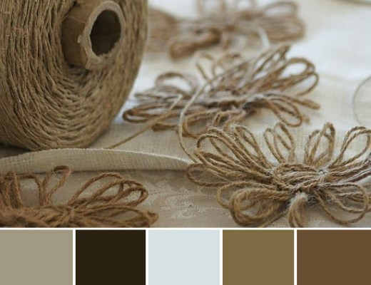 Today's color inspiration 8