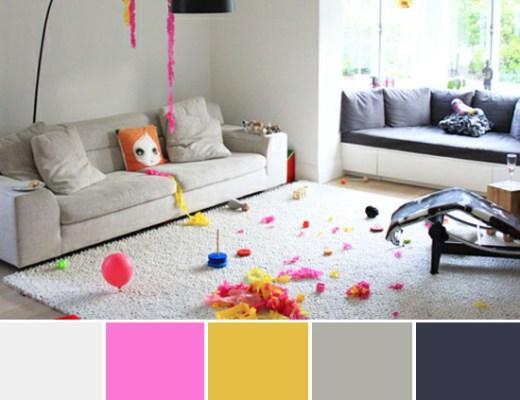 todays color inspiration 26