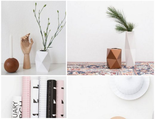 Etsy shop love - Snug Studio