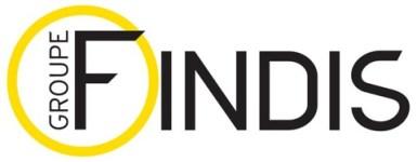 Findis-2009 (Medium)