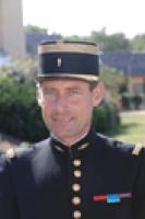 Jean Michel FAURE