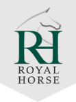 photos2013_journees_logo_royal_horse