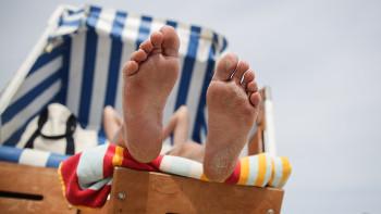 Urlaubs-Tipps_Beitragsbild