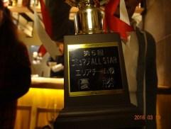 東京エリア2