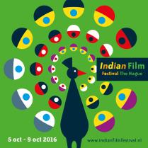 logo IFFTH