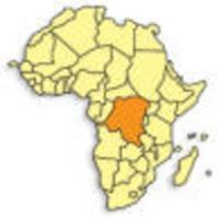 Chronique congolaise - 1. Le Congo-Kinshasa se trouve toujours au cœur des ténèbres