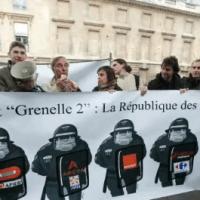 Grenelle 2 libéralise en douce les rejets radioactifs