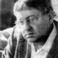 Michel Onfray, l'autre pensée 68 et les situationnistes