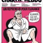 IMG_5060 (Profiter du 14 mars : Journée internationale pour la défense des apostats et des blasphémateurs)