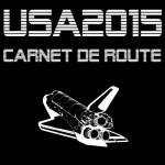 USA 2015 Béta Navette (Road chronique américaine - 10 - Chicago, ville «relief»)