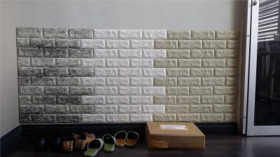Foam Brick Wallpaper Malaysia - Wall Designs