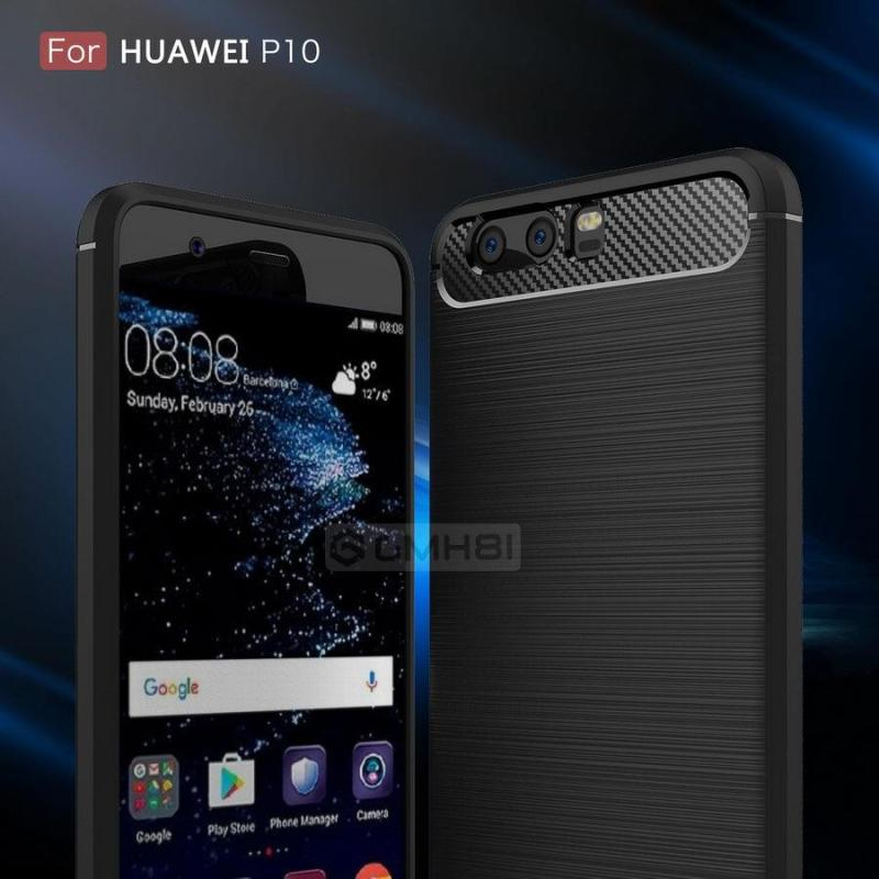 Large Of Huawei Honor Note 8
