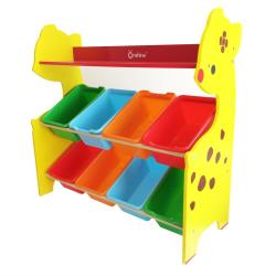 Small Crop Of Kids Toy Storage