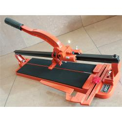 Small Crop Of Glass Tile Cutter