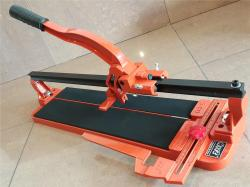Small Of Glass Tile Cutter