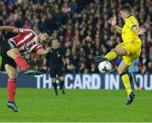 Video: Southampton vs Aston Villa