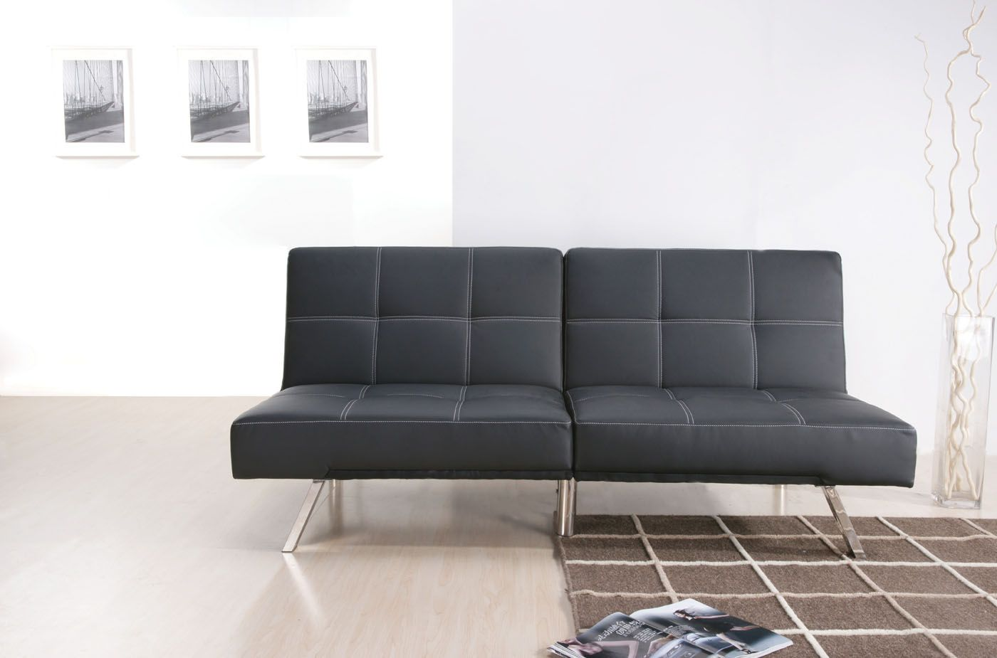 endearing model of search results foam sofa s