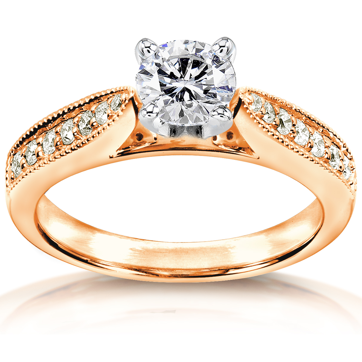 Horrible Rose G Engagement Rings Diamond Engagement Rings Kmart What Is A Promise Ring Definition What Is A Promise Ring A Relationship wedding rings What Is A Promise Ring