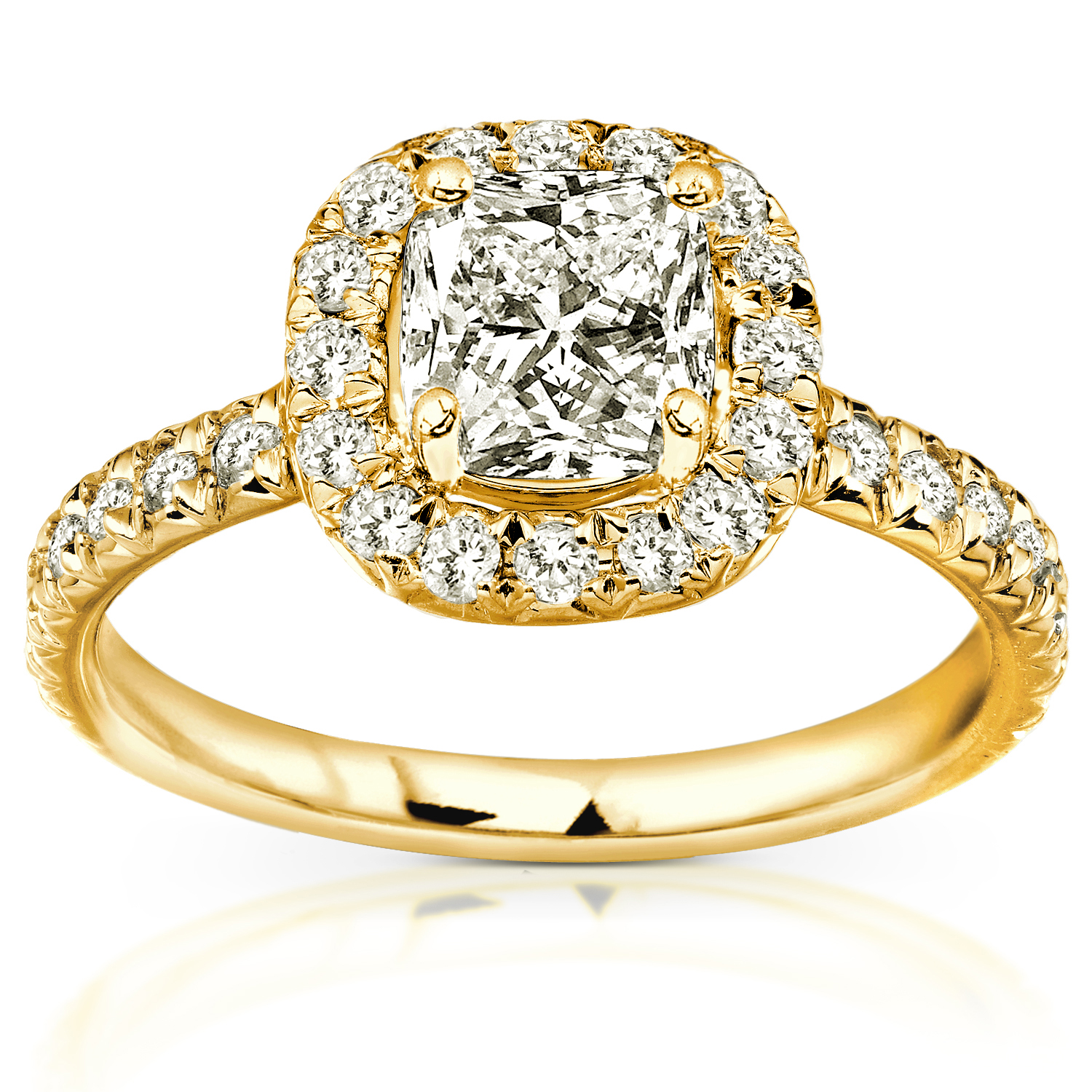 b jcpenney jewelry wedding rings Shop Engagement Rings White Gold White Gold Yellow Gold