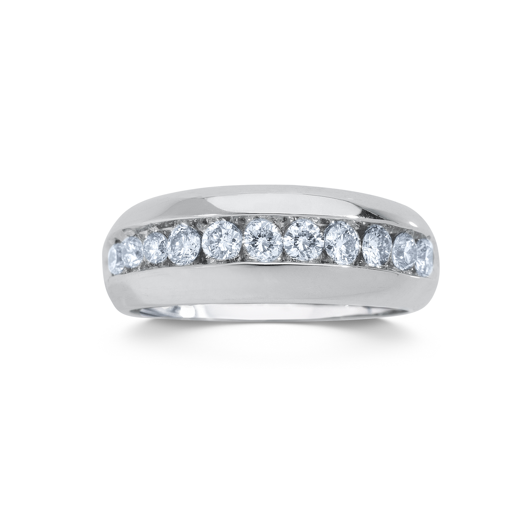 b Stone 20Type Diamond&filterList Stone 20Type sears wedding bands Wedding Bands