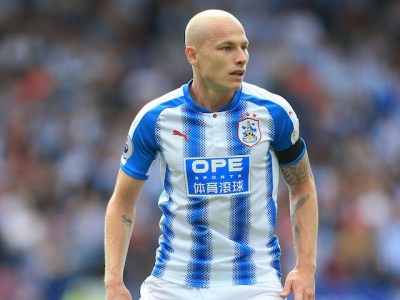 Result: Aaron Mooy goal helps Huddersfield Town to win over Newcastle United - Sports Mole