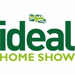 Ideal Home Show Tickets 2019 | Show Times & Details | See ...