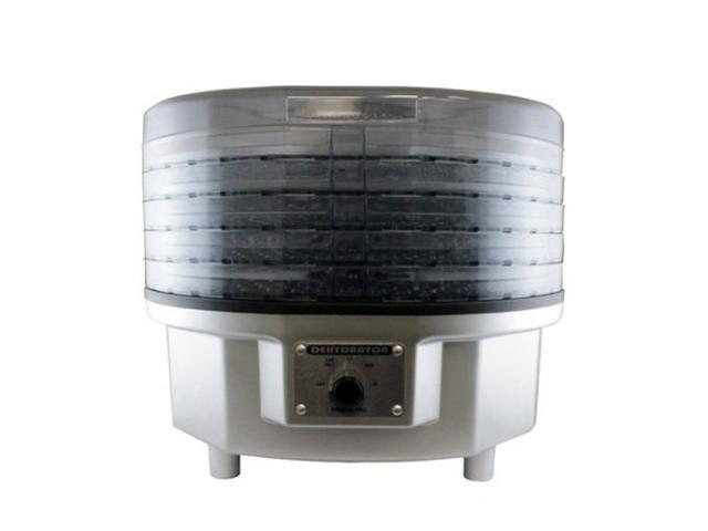 Waring Pro Food Dehydrator Instructions Foodstutorial