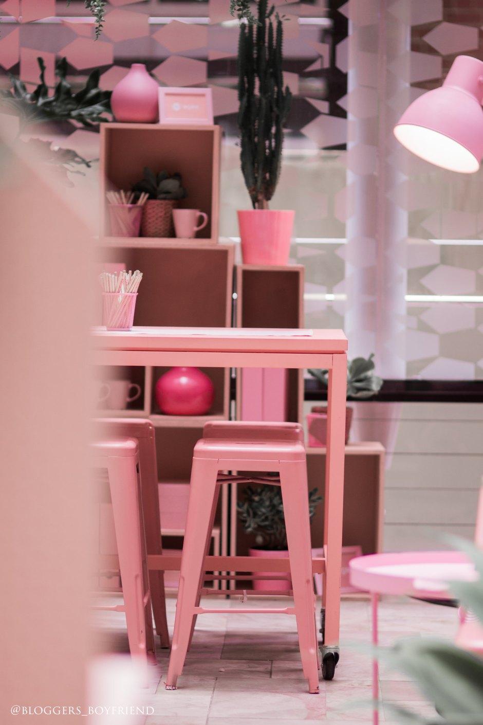140_p2_perth_pink_-9