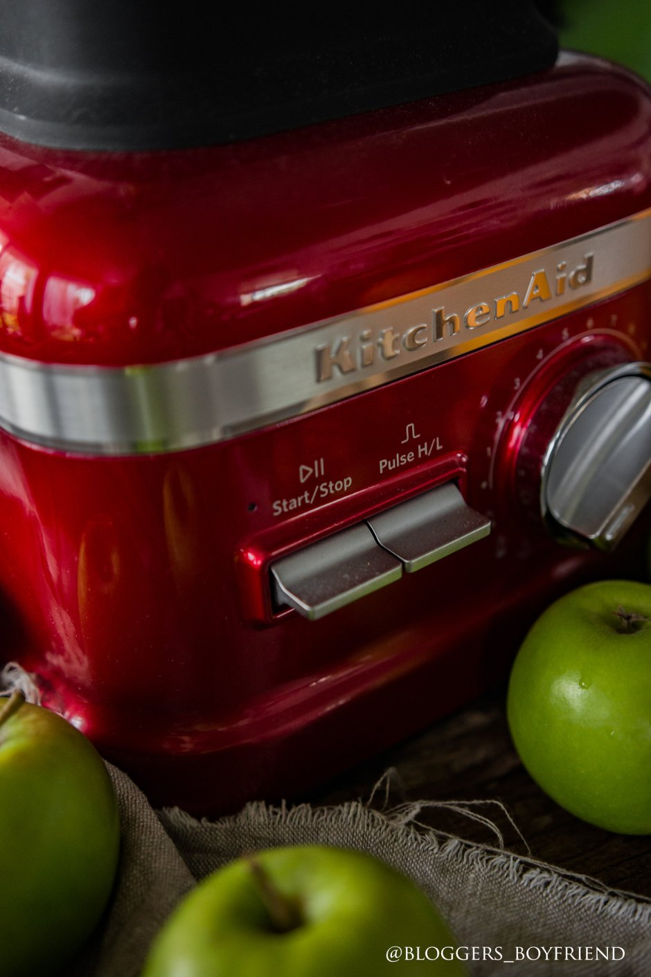 Kitchen_Aid_Blender-35