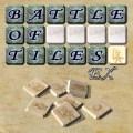 Battle of Tiles EX