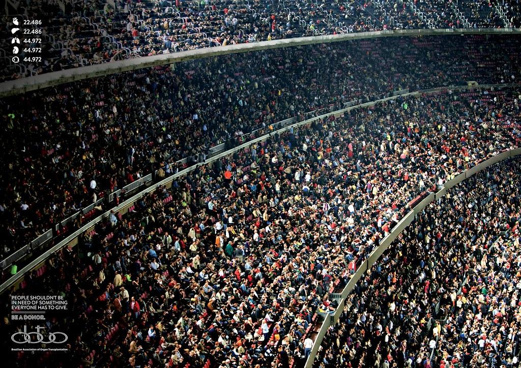 ABTO - People Stadium