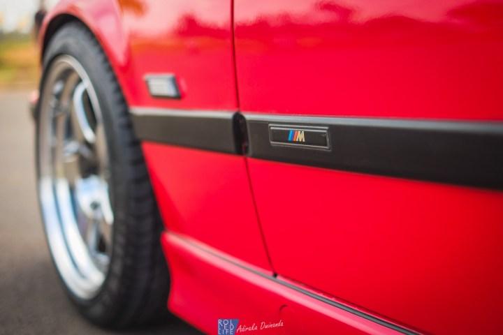 Gerard BMW E36 320i Coupe-9