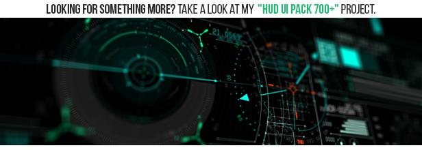 hud_advert