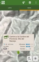 Alto del Naranjo (Parque Puente Ñilhue) 18702279613 37ffe335fc o